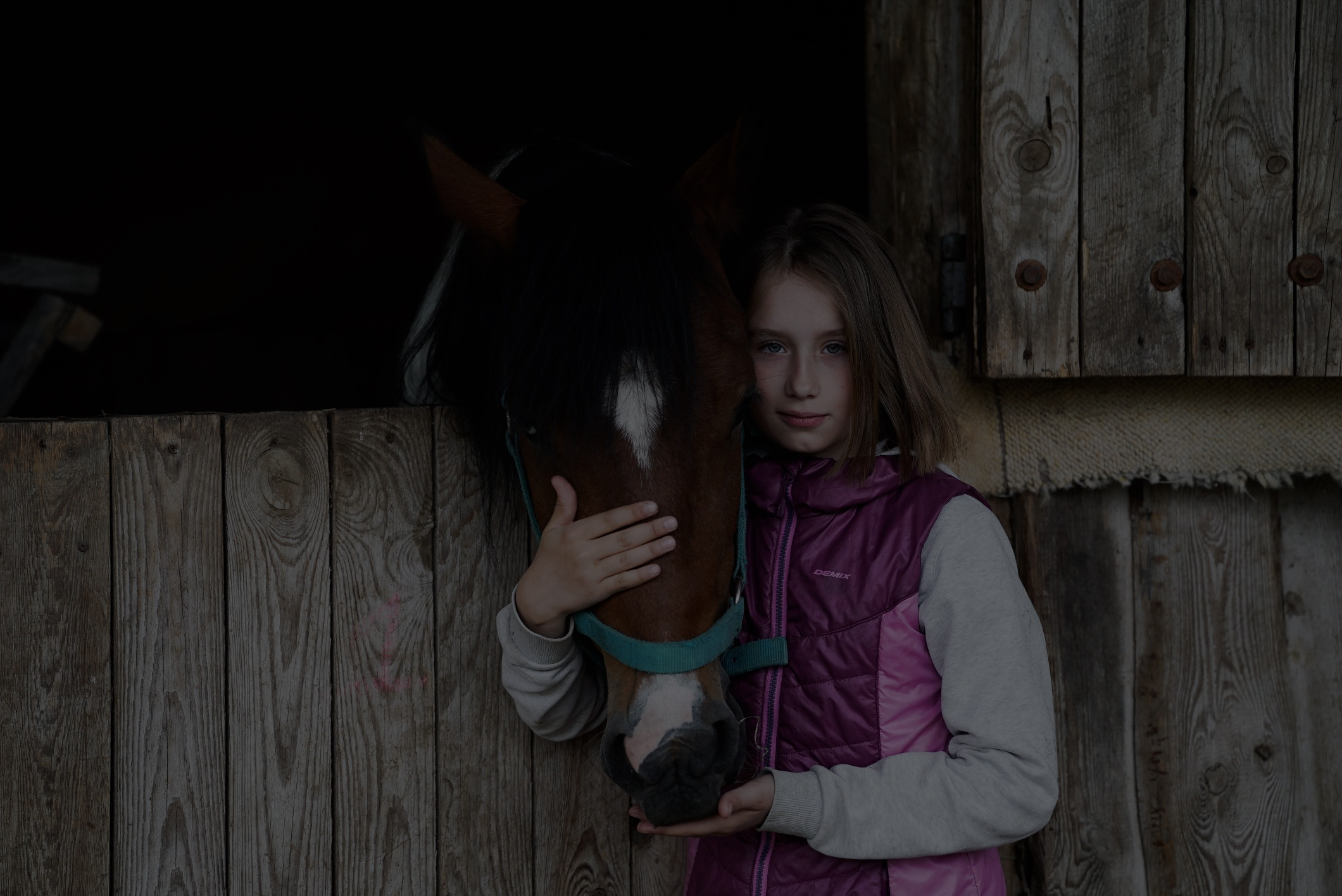 егорьевск-лето